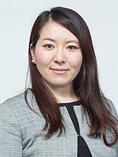 前田 啓子