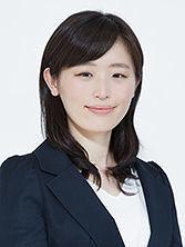 須郷 知美