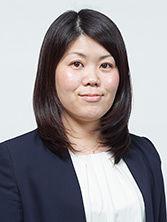 田端 里佳