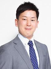 濱口 加奈子